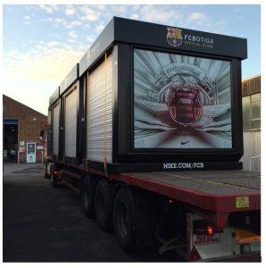 продажа жилых контейнеров в алматы